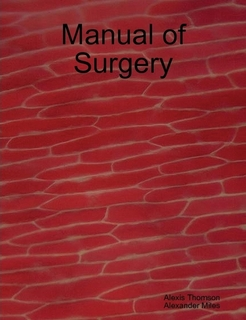 Maual of surgery.jpeg
