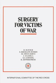 Surgery for victims of war.jpg