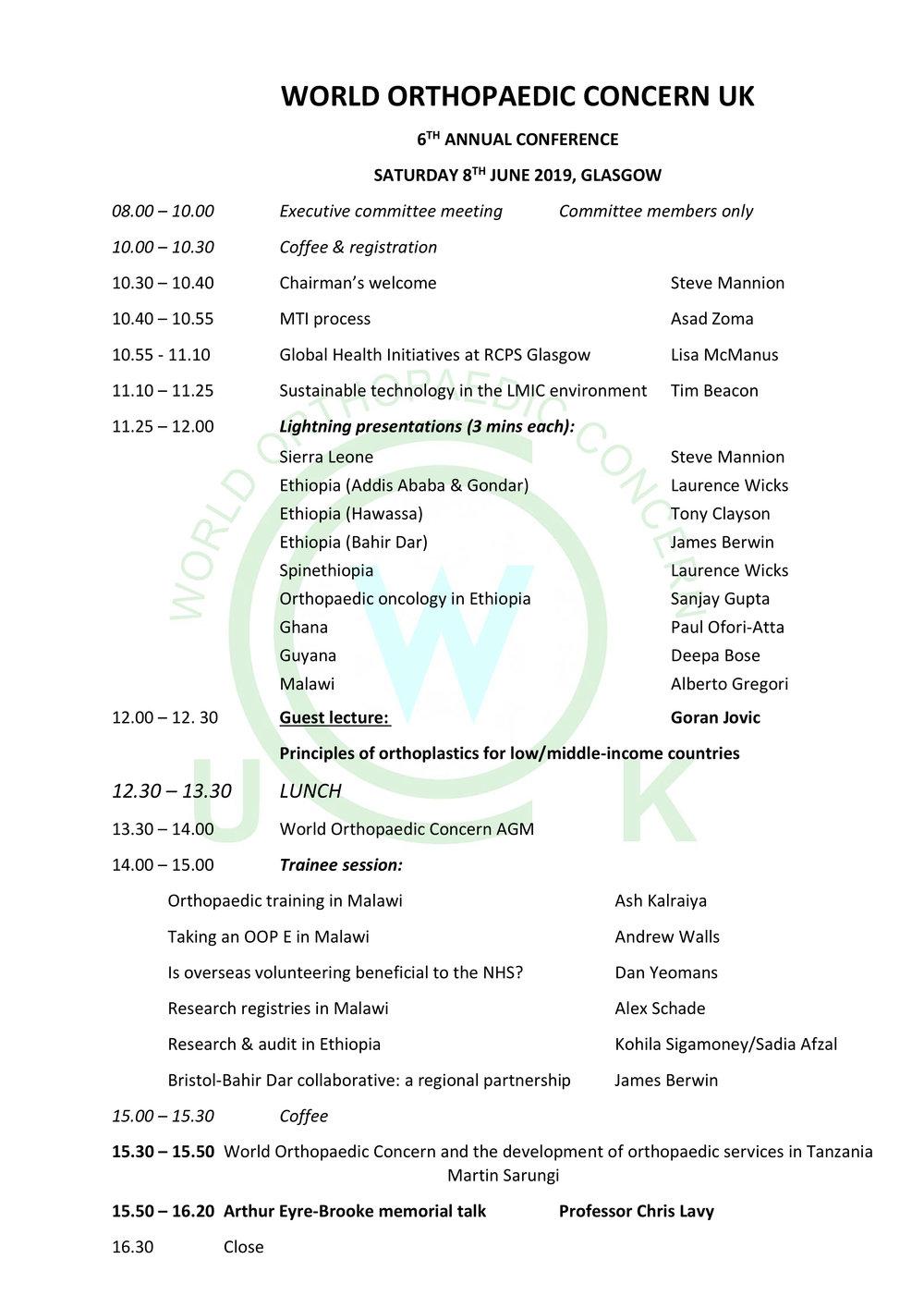 WOC UK 2019 conference.jpg