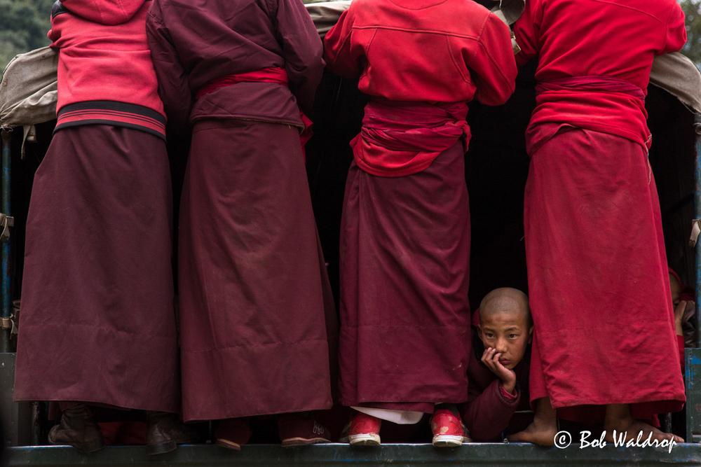 Bhutan -0154_web.jpg
