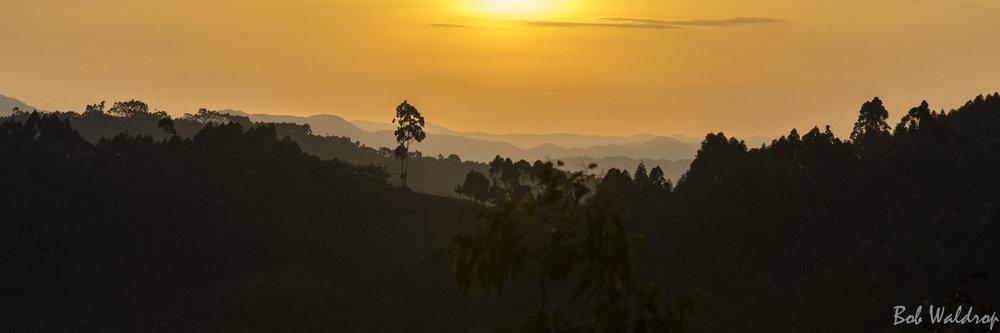 Rwanda-0052.JPG