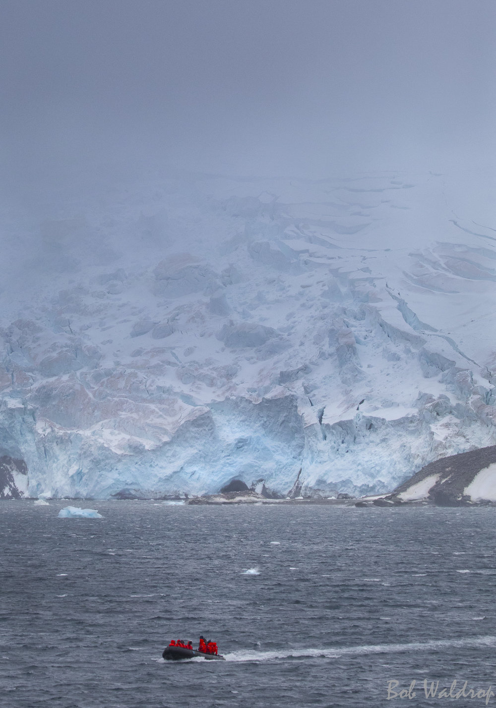 Antarctica-4189-Edit_Luminar2018-edit.JPG