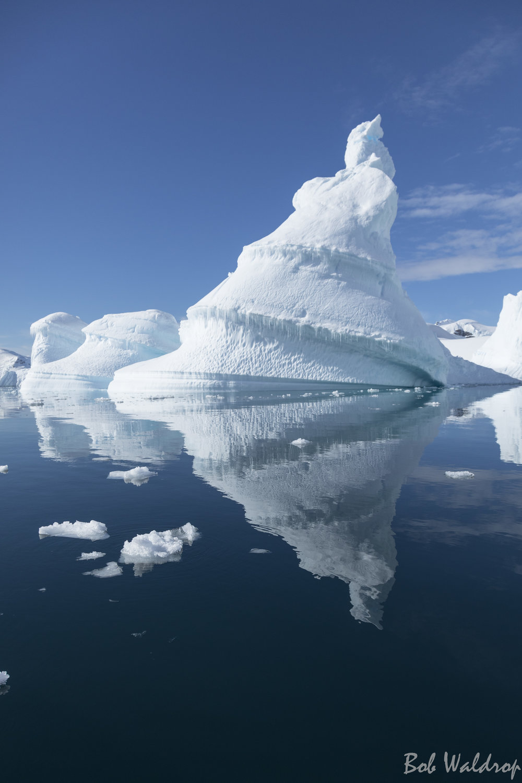 Antarctica-6866-2.JPG