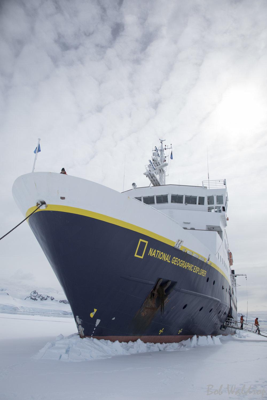 Antarctica-9891-2.JPG