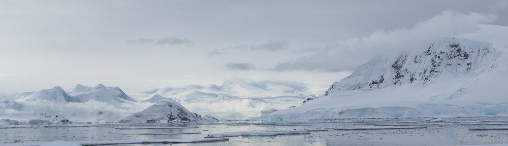 Antarctica-9964-Pano.JPG