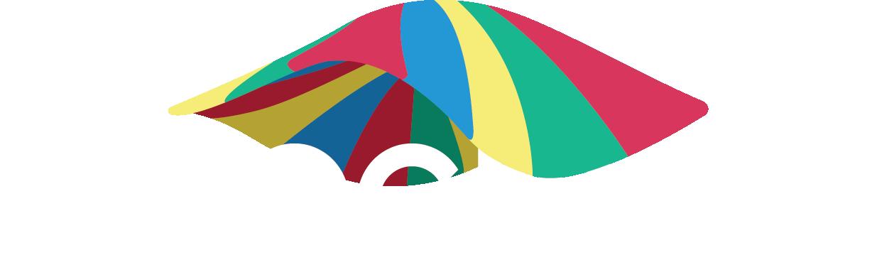 Roochute