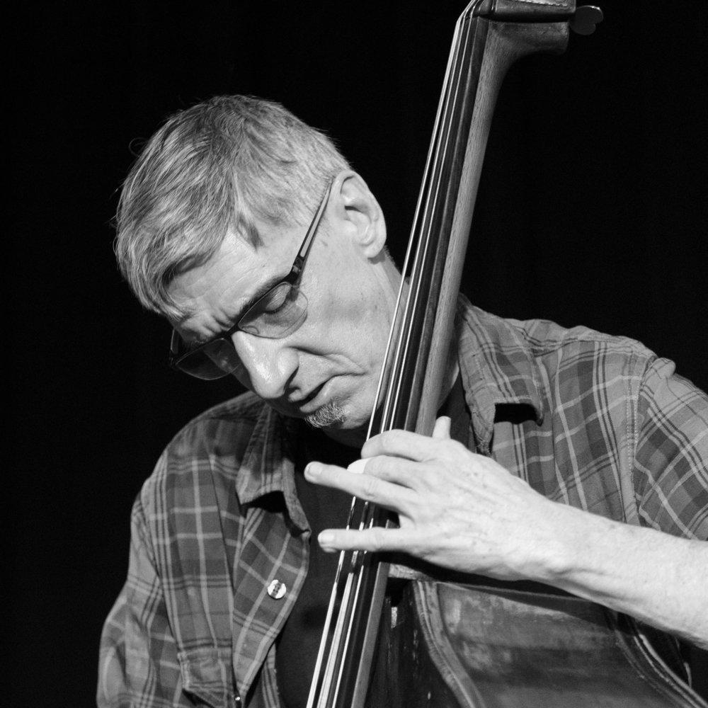 Ted Sistrunk