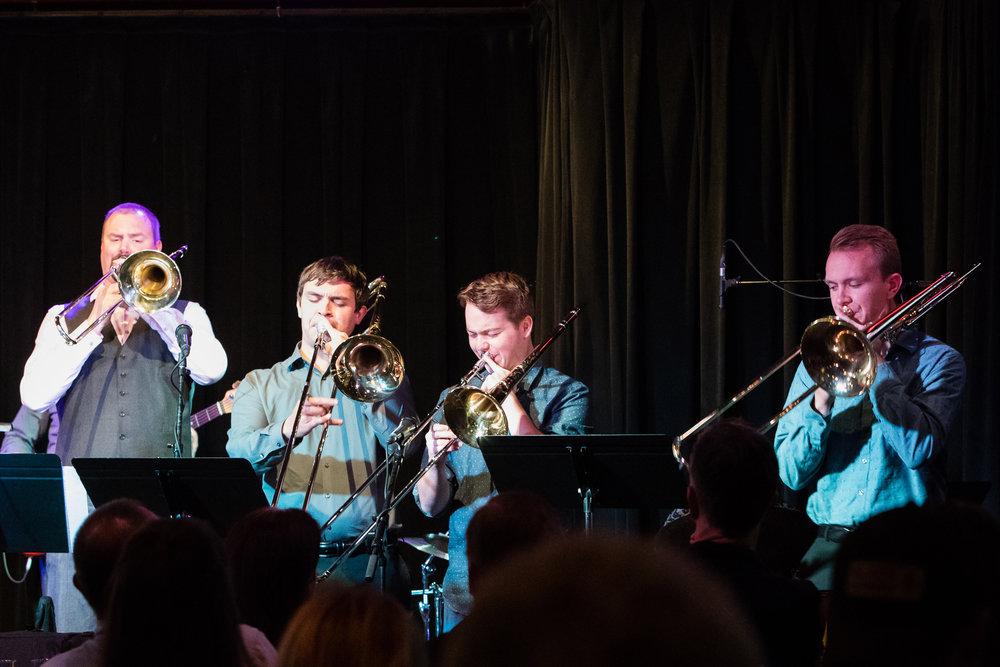 Matt-Lennex-Trombone-Nash-Joseph-Berg-Jazz-Photography-06.jpg