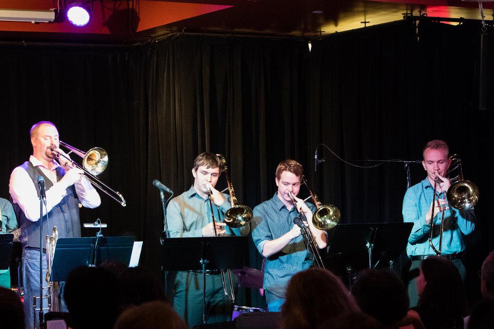 Matt-Lennex-Trombone-Nash-Joseph-Berg-Jazz-Photography-07.jpg