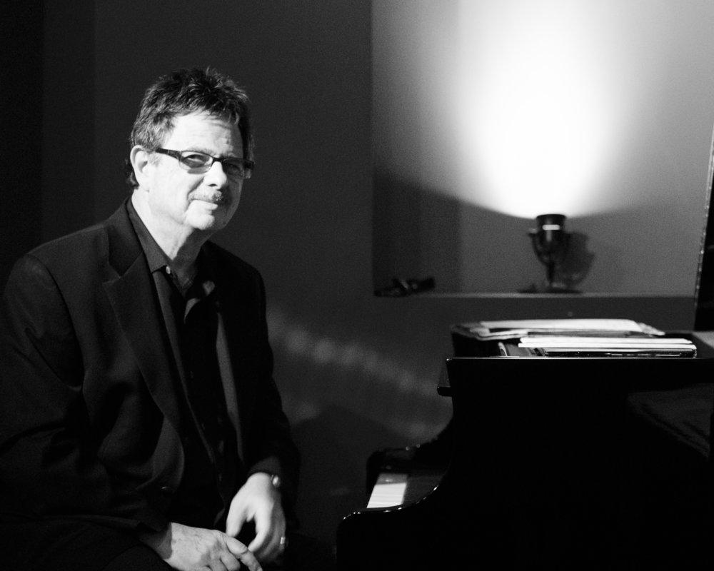 Joel Robin-Goldenthal