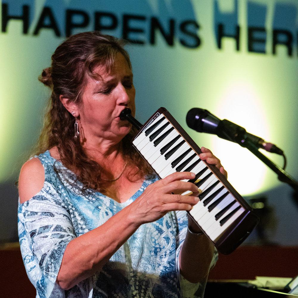 Beth-Lederman-Piano-Joseph-Berg-Live-Concert-Photography-02.jpg