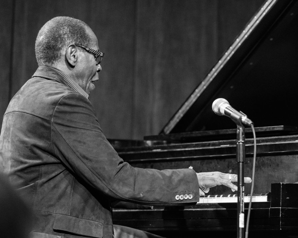George Cables