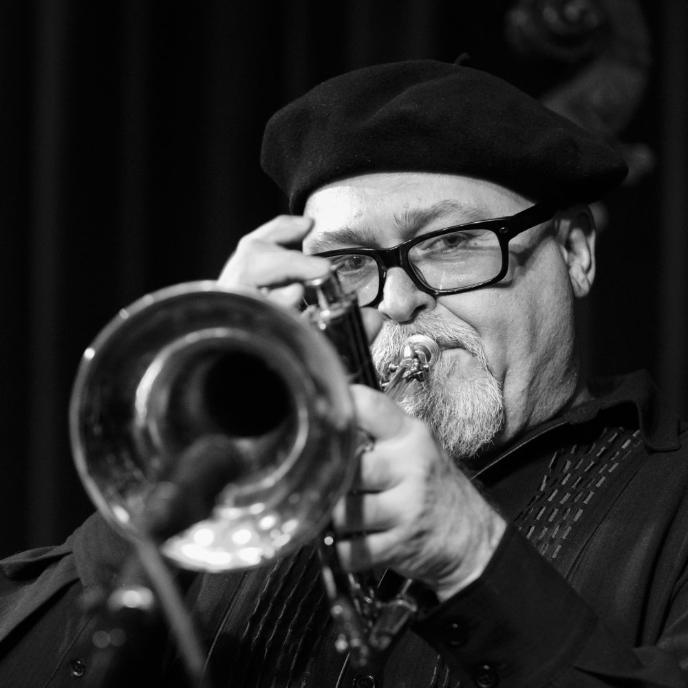 The best jazz photographer in Phoenix