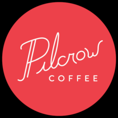 Pilcrow Coffee Roasters