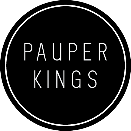 Pauper Kings