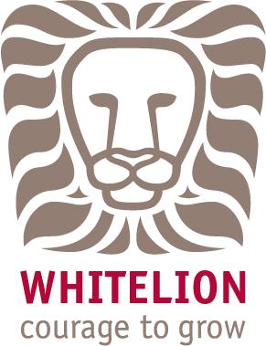 WL_logo.jpg