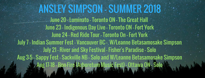 Summer Shows FB BANNER.png
