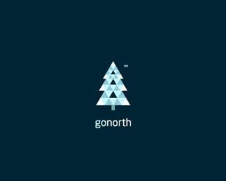 Go-North.jpg