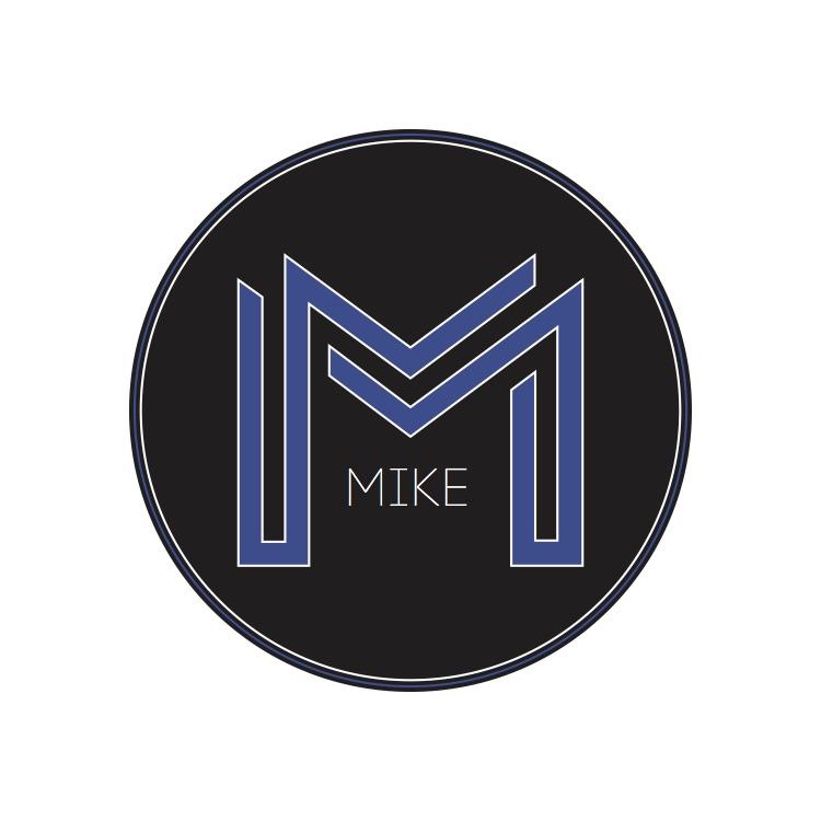 mike.jpg