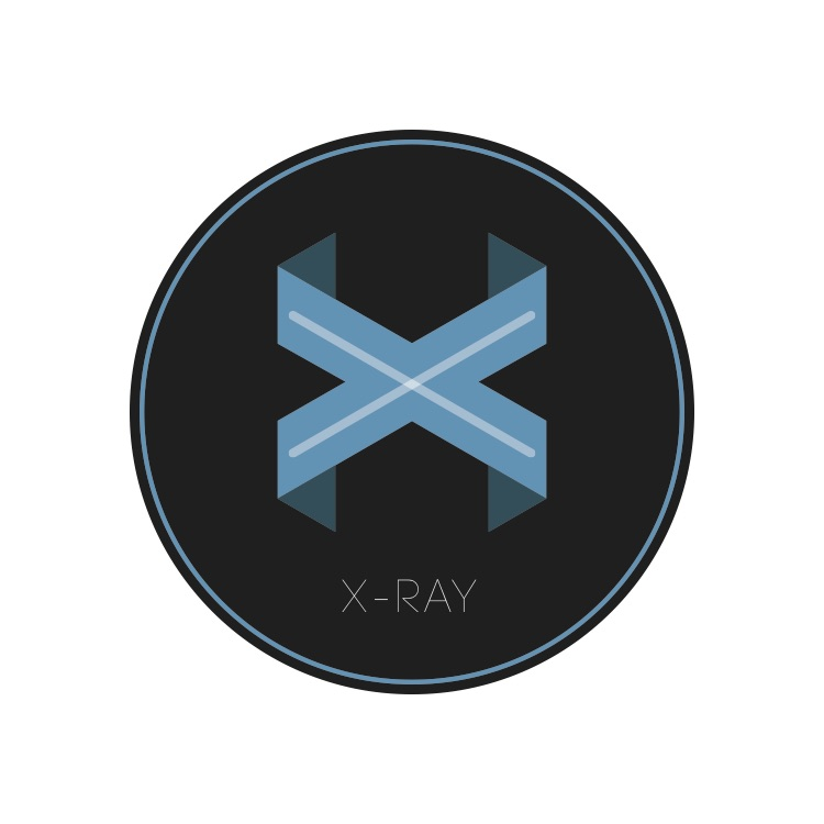 xray.jpg