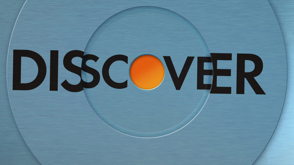 Discover Card - It Arrives Still 04