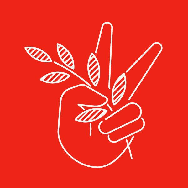 Netflix - Flixtape Peace
