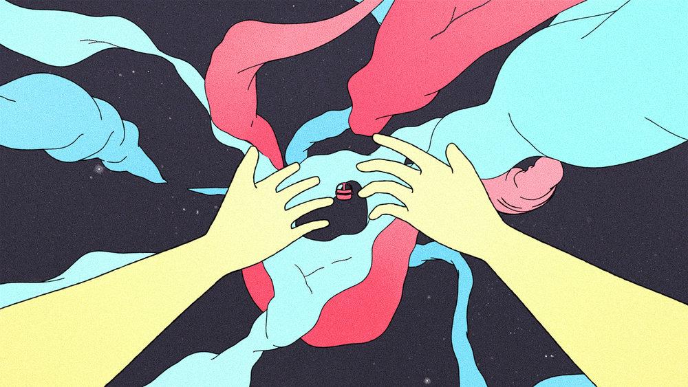 MTV - Artist Ident Still 01