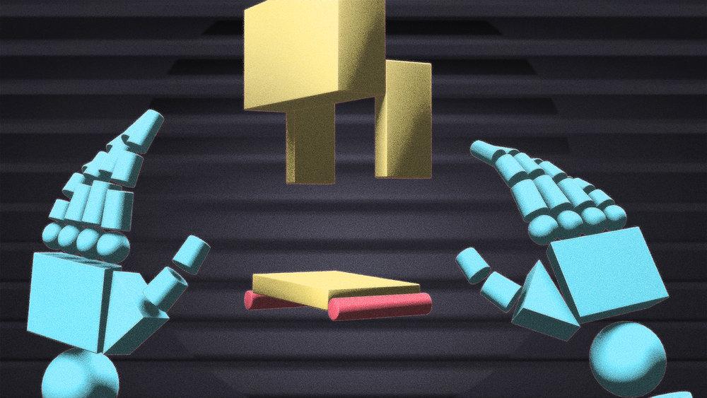 MTV - Artist Ident Still 03
