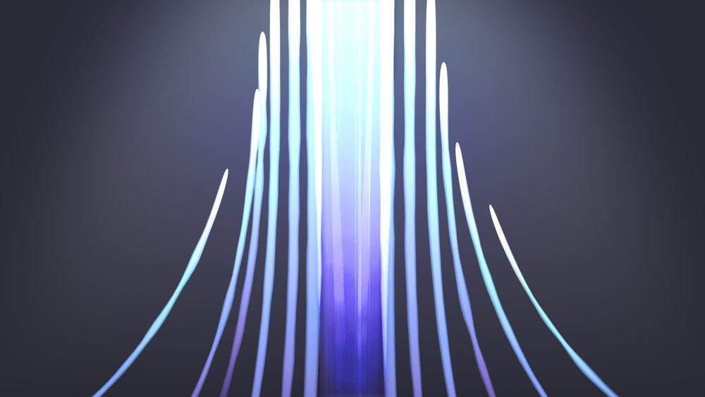 IBM - Amplify|Watson Still 02