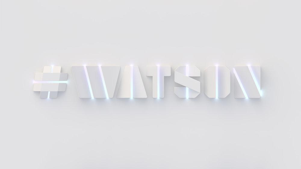 IBM - Amplify|Watson Still 06