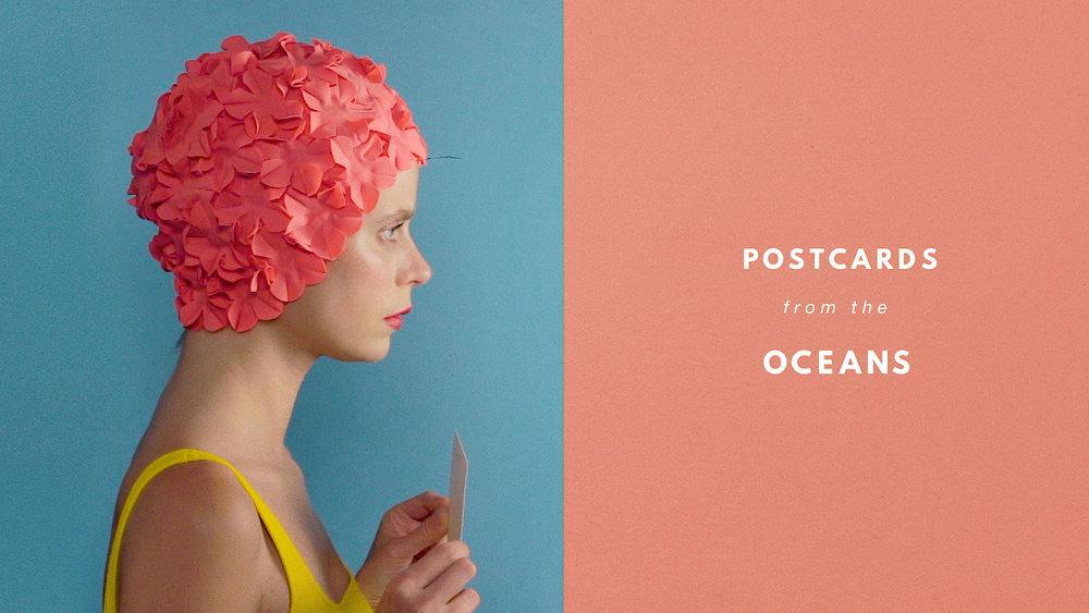 Ocean52 - Postcards from the Ocean Still 04
