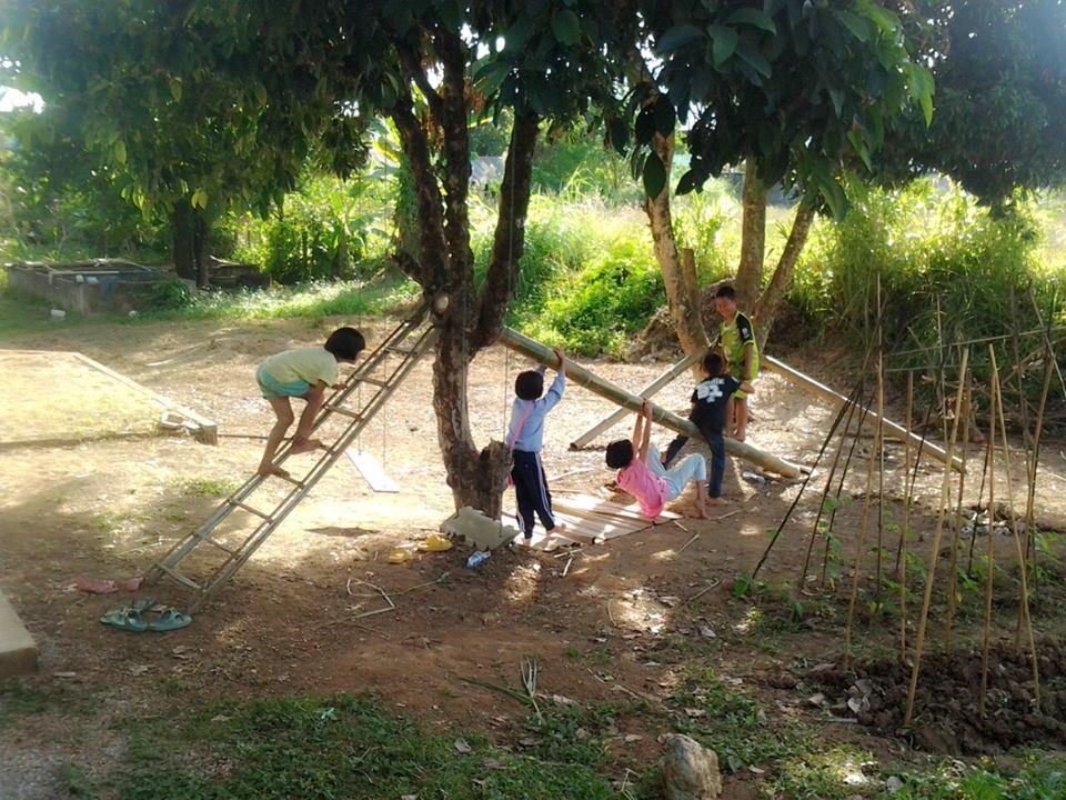 Mae Sai Playground (1).jpg