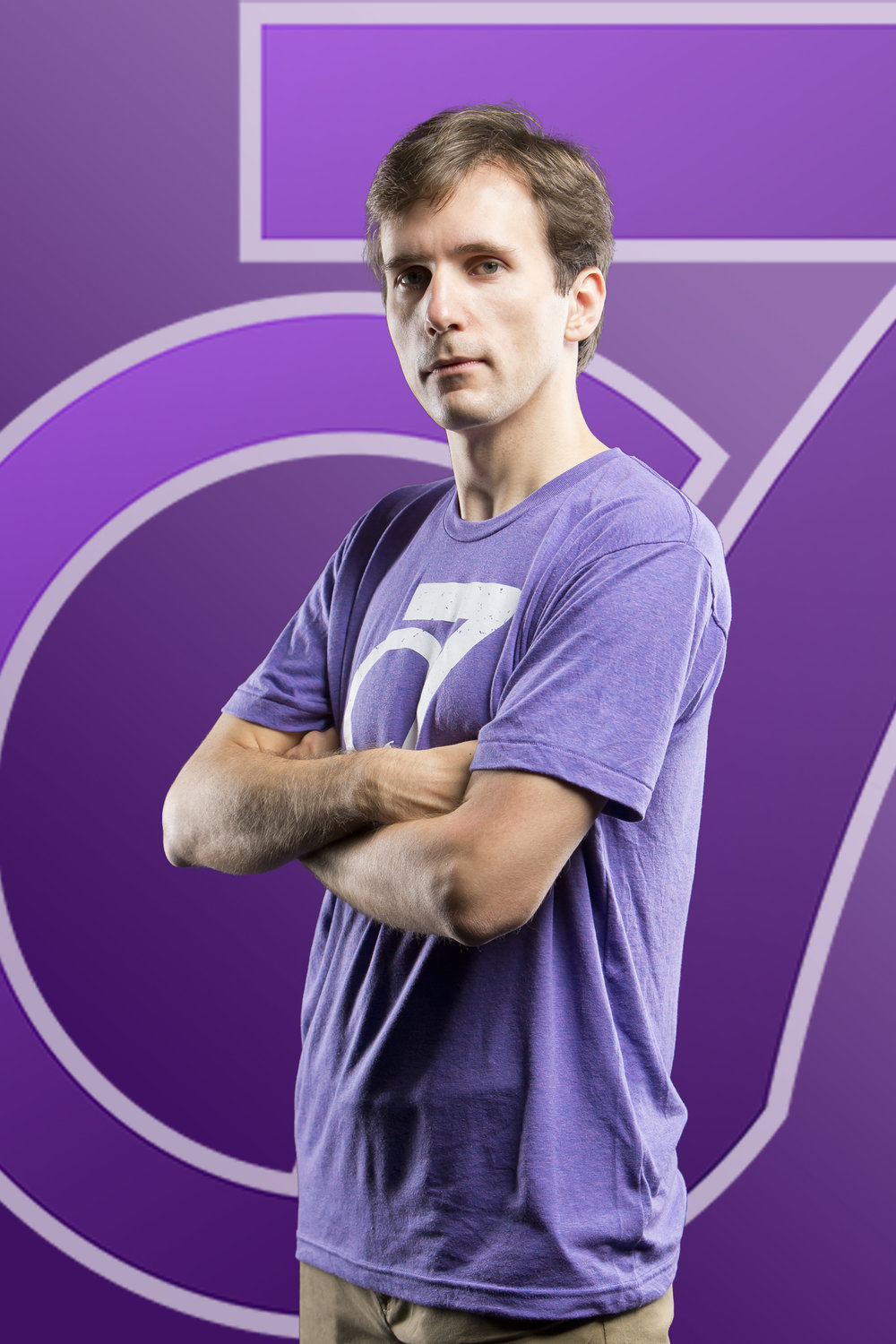 The resident translator for o7, Warbander provides not only Russian insight for the team, but strong doses of rage when needed. The unsung hero of o7, he's relied upon to notice mistakes and nitpick every single detail of potential strats. Most end up being shipped off to the gulag (recycle bin), few strats survive the gauntlet of Warbander. Most likely to join Na'Vi
