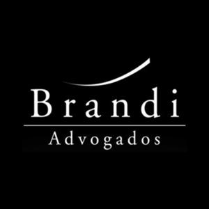 brandi.png