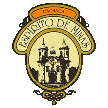menu_logo-2.png