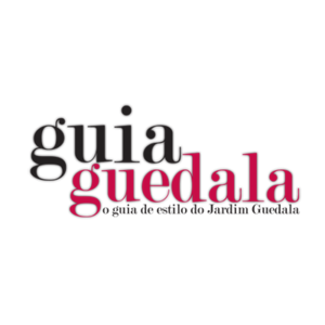 guedala.png