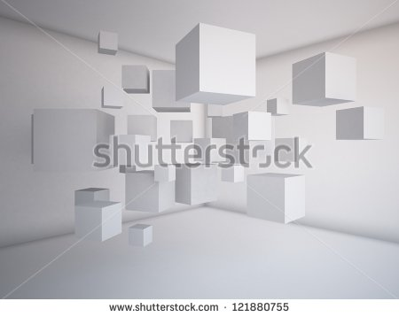 stock-photo-abstract-architecture-background-121880755.jpg
