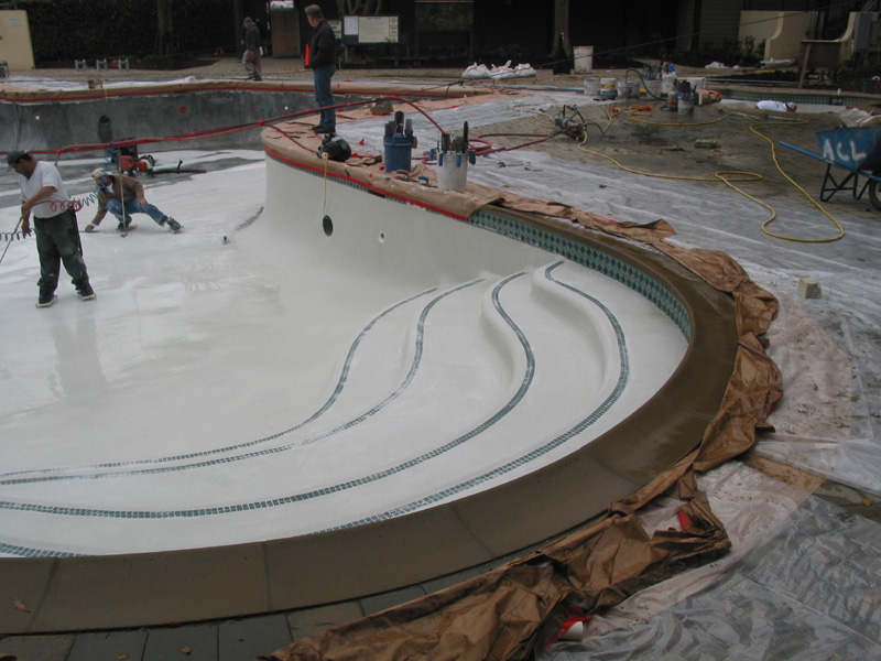 WoodlakeHOAPool.2PoolProgressPhoto.full.jpg