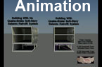 Click here to view animation