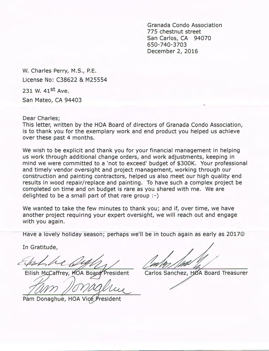 Letter-of-Recommendation-from-The-Granada-HOA-12-2-16.jpg