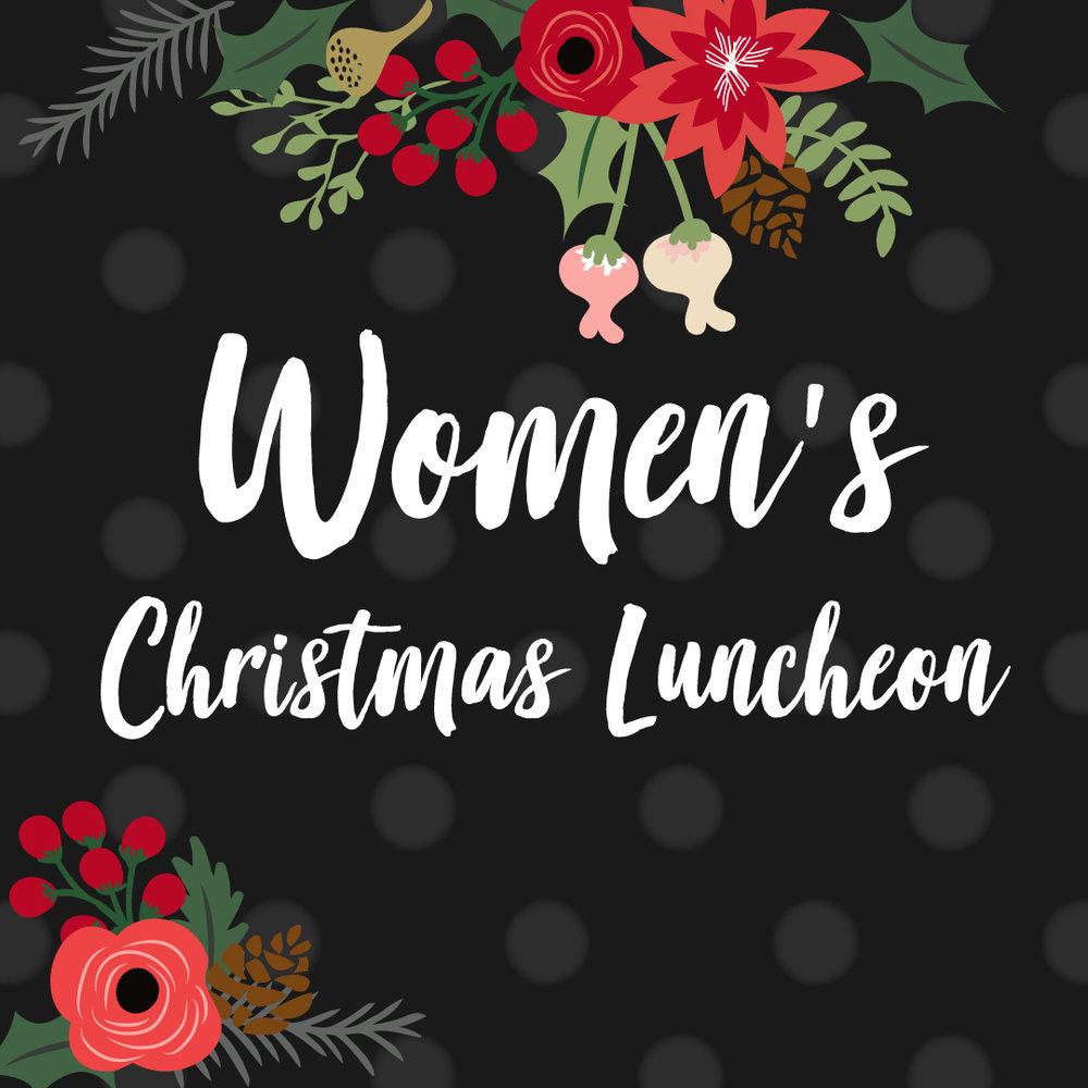 1265-womens-christmas-luncheon-11-18-12-2.jpg