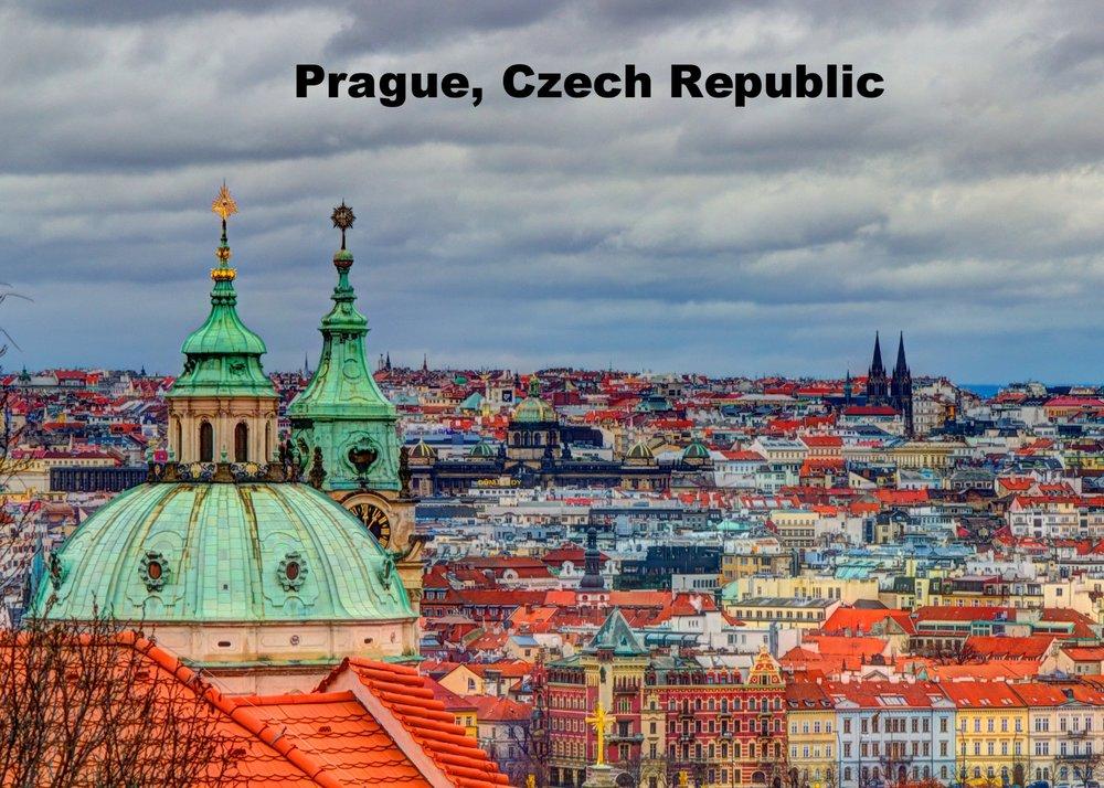 Prague_Skyline.jpg
