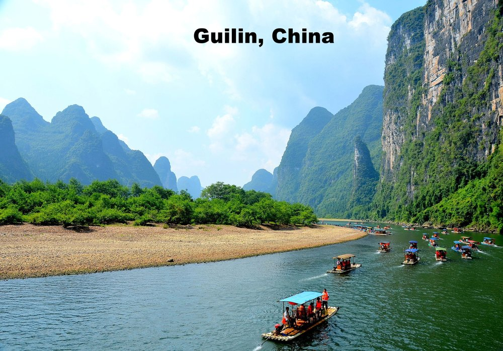 China_-_Guilin_Mountains.jpg