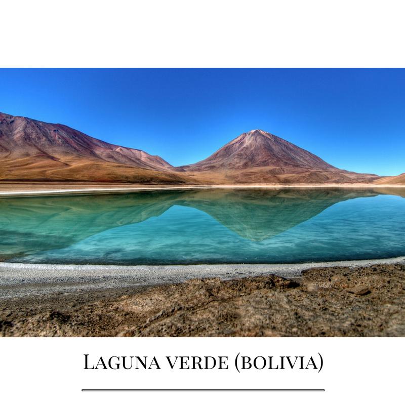 Bolivia 1.png