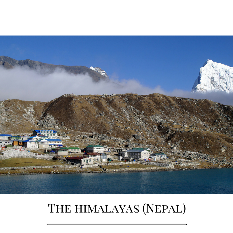 Nepal 1.png