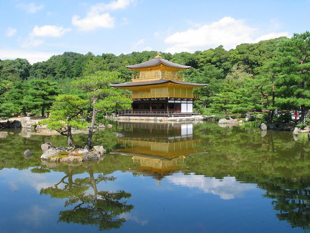 Kinkakuji_2004-09-21.jpg