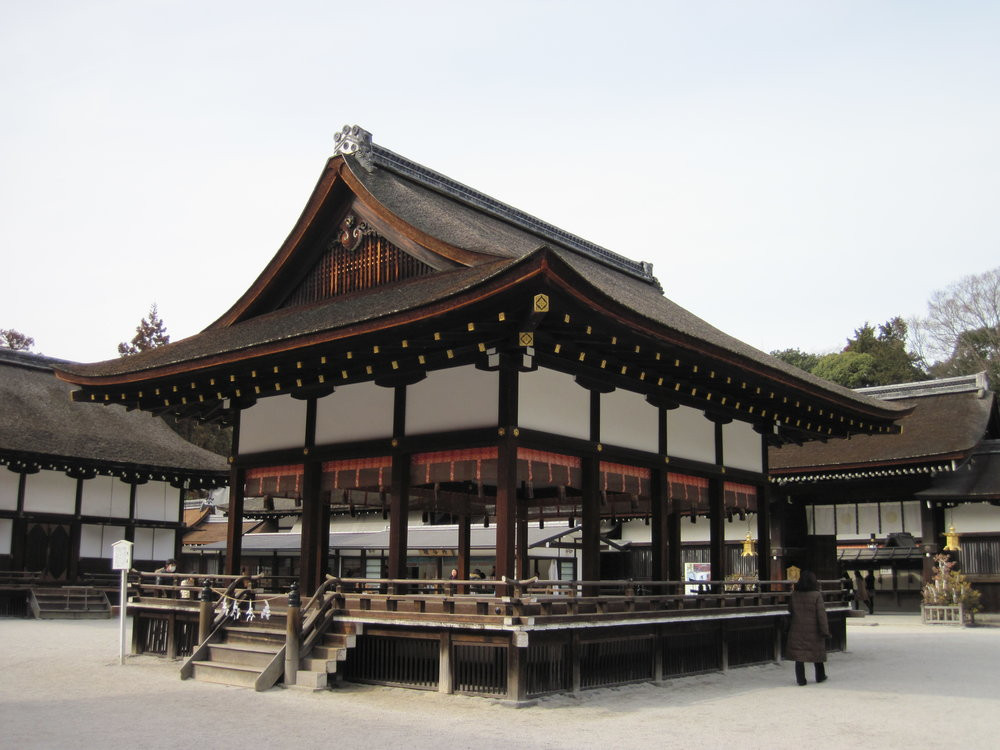 Shimogamo-Jingya_National_Treasure_World_heritage_Kyoto_国宝・世界遺産_下鴨神社_京都35.jpg