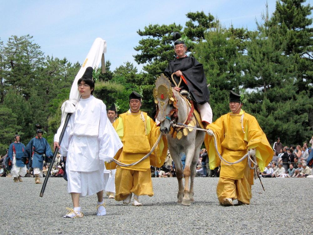 Flickr_-_yeowatzup_-_Aoi_Matsuri,_Imperial_Palace,_Kyoto,_Japan_(7).jpg
