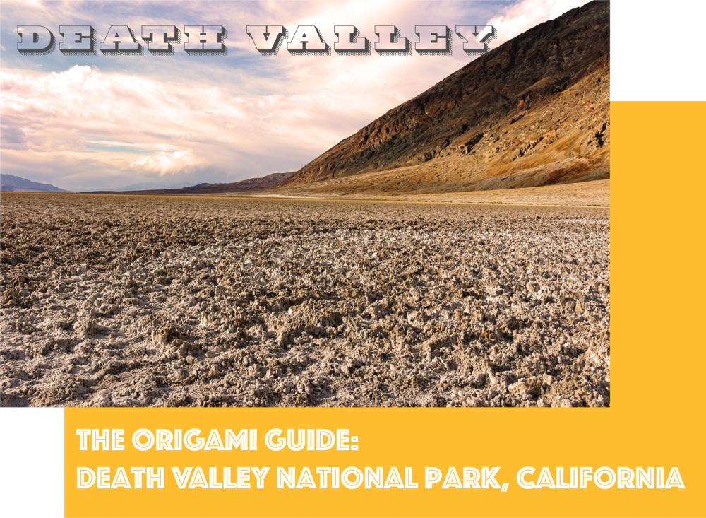 Death Valley City Guide Image.png