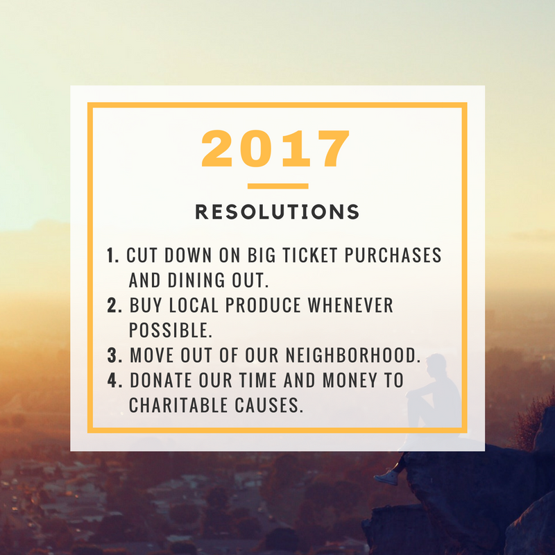 theorigamilife-2017-resolutions.jpg